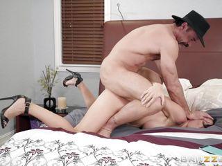 измена жены в присутствии мужа порно рассказы